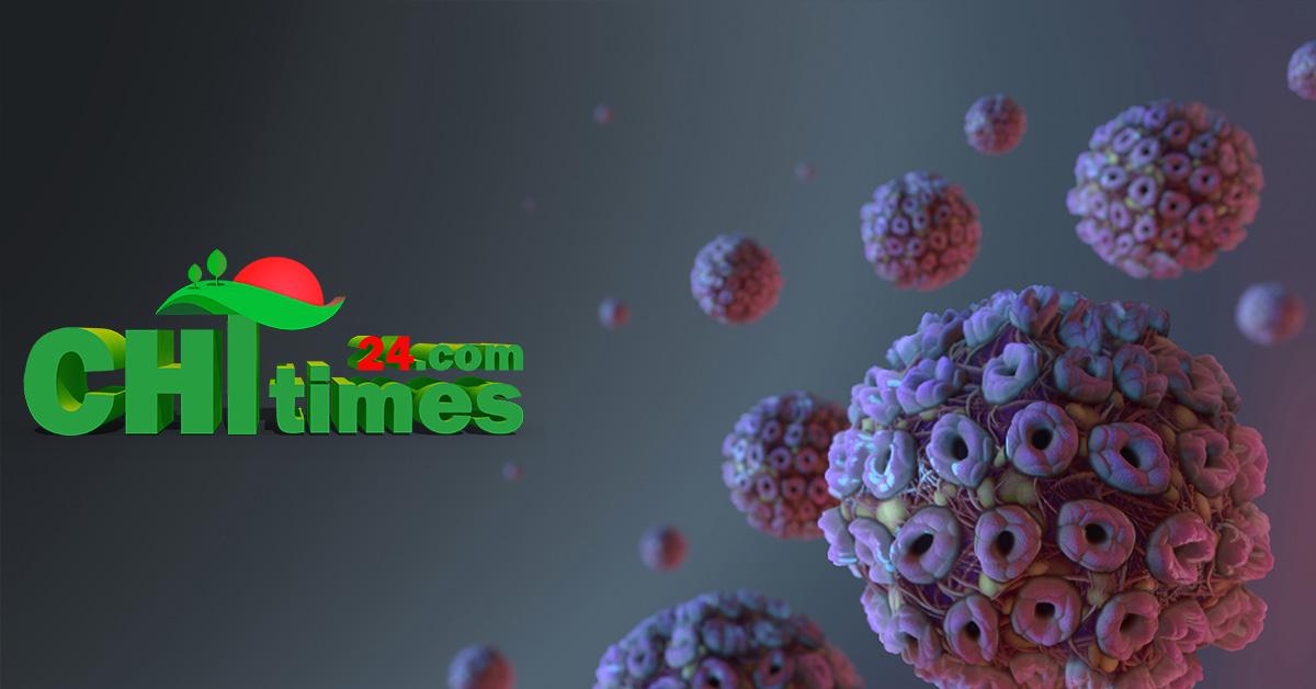 লংগদু স্বাস্থ্য কমপ্লেক্সের একমাত্র টেকনোলজিস্ট করোনায় আক্রান্তঃ বন্ধ ল্যাবের কাজ