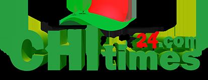 প্রচ্ছদ - CHTtimes24